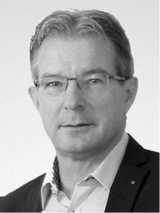 Herbert Schläpfer