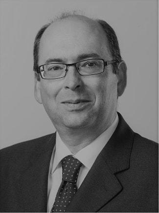 Jean-Claude Constantin