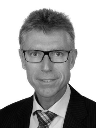 Yves Joliat