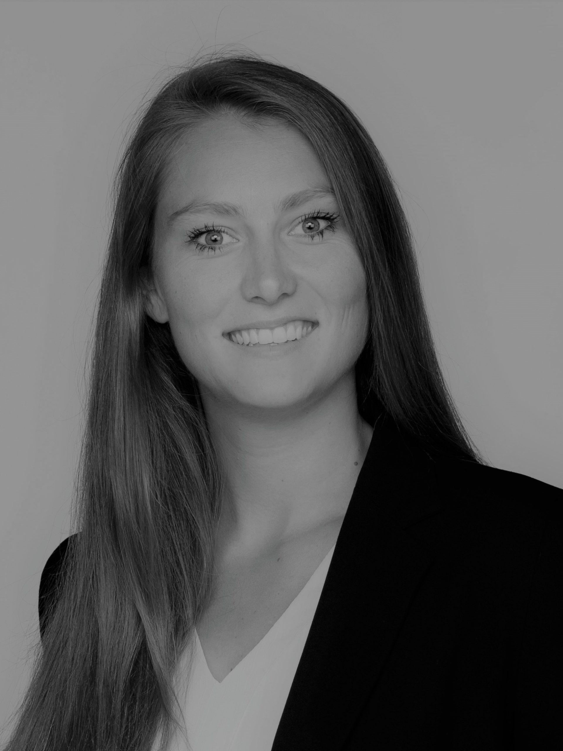Catherine Lischewski