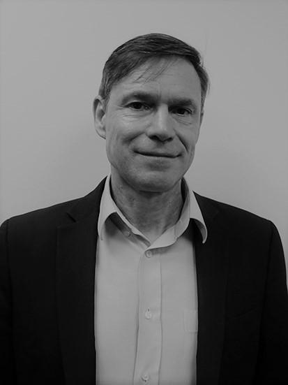 David Leuthold